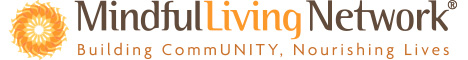 Mindful Living Network
