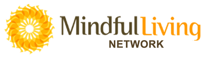 Mindful Living Network logo