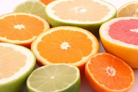 citrus benefits, Mindful Living Network, Mindful Living, Dr. Kathleen Hall, The Stress Institute, OurMLN.com, MLN, Alter Your Life, Mindful Eating Everyday, Eating Everyday