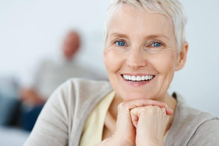 healthy aging, Healthy Aging Month, Mindful Living Network, Mindful Living, Dr. Kathleen Hall, The Stress Institute, OurMLN.com, MLN, Alter Your Life, Mindful