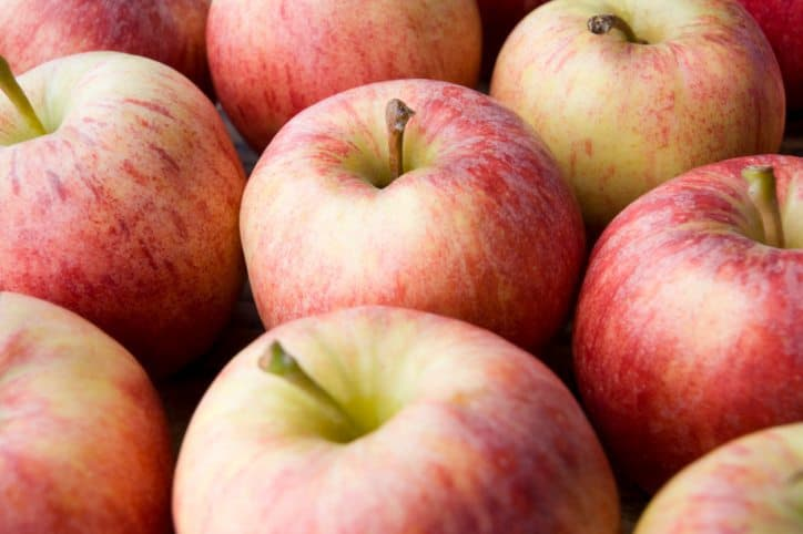 national apple month, apple recipes, Mindful Living Network, Mindful Living, Dr. Kathleen Hall, The Stress Institute, OurMLN.com, MLN, Alter Your Life
