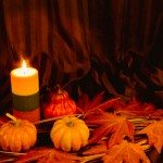 Fall Inspired Gift Ideas