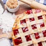 national pie day, pie day