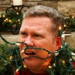 Make Christmas More Fun and Less Stressful