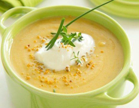 curry, pumpkin, lentil, soup, soup recipe