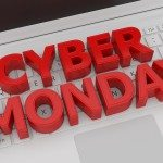 Cyber Monday: Are You Still Spending?