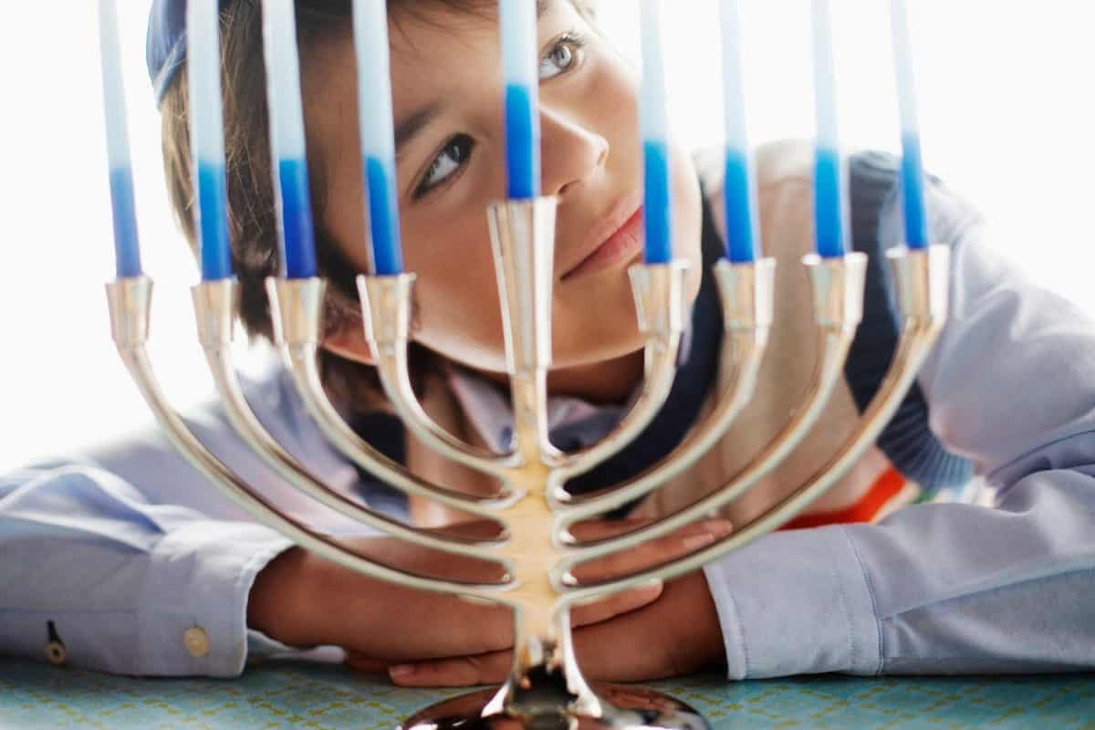 hanukkah, festival of lights, jewish faith, religious holiday