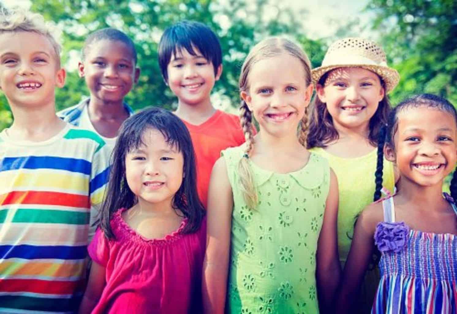 universal children's day, children's day