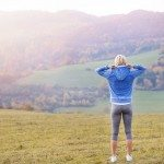 Fun Fall Activities That Improve Your Health