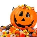 Bring Halloween Cheer to the Office