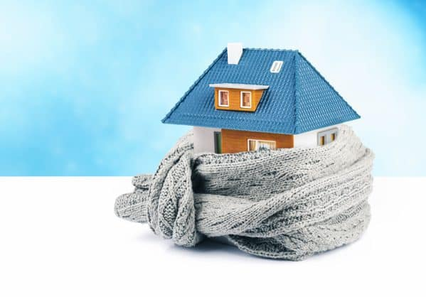 Stay Warm while Saving Energy this Winter,Mindful Living Network, Mindful Living, Dr. Kathleen Hall, The Stress Institute, OurMLN.com, MLN, Alter Your Life