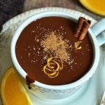 7 Festive Hot Cocoas
