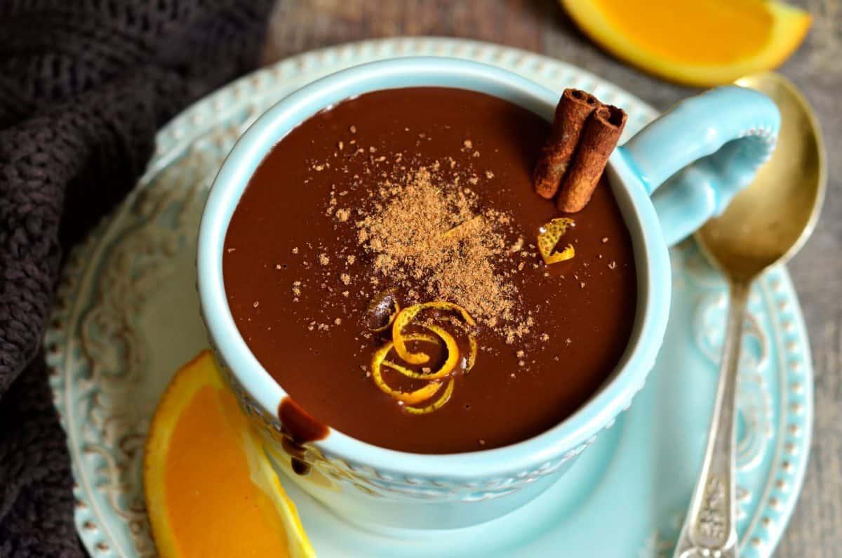 hot cocoa, cocoa, holiday drink, cocoa recipe, christmas