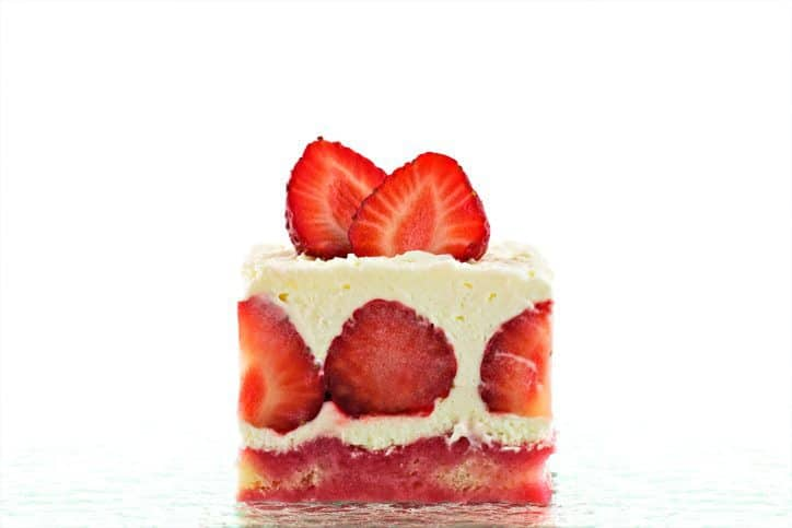 cheesecake recipe, strawberry cheesecake, no bake cheesecake