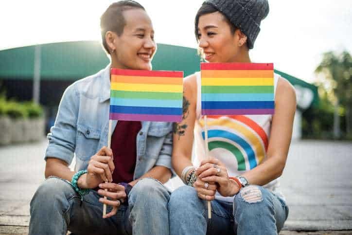 lgbtq pride month, pride month, lgbtq community