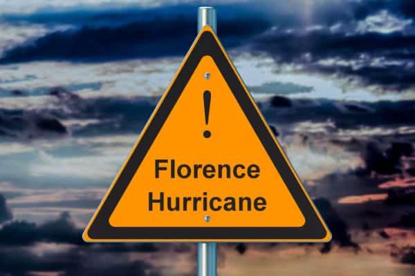 hurricane florence, hurricane florence survivors, helping hurricane florence survivors
