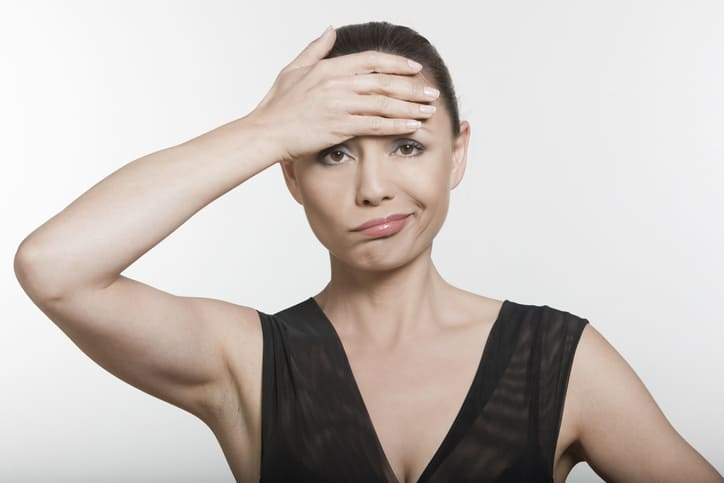 stress shrinks the brain, stress and mental health