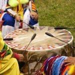 Celebrate Native Culture