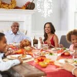 Start a New Thanksgiving Tradition