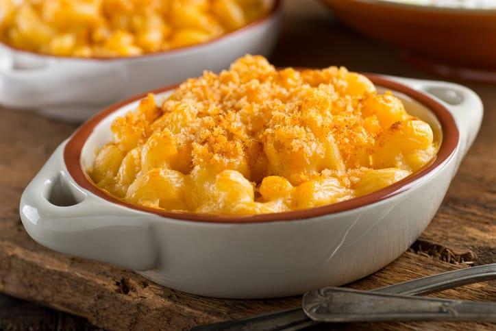 Benefits of Sweet Potatoes, sweet potato mac and cheese, mac and cheese recipe